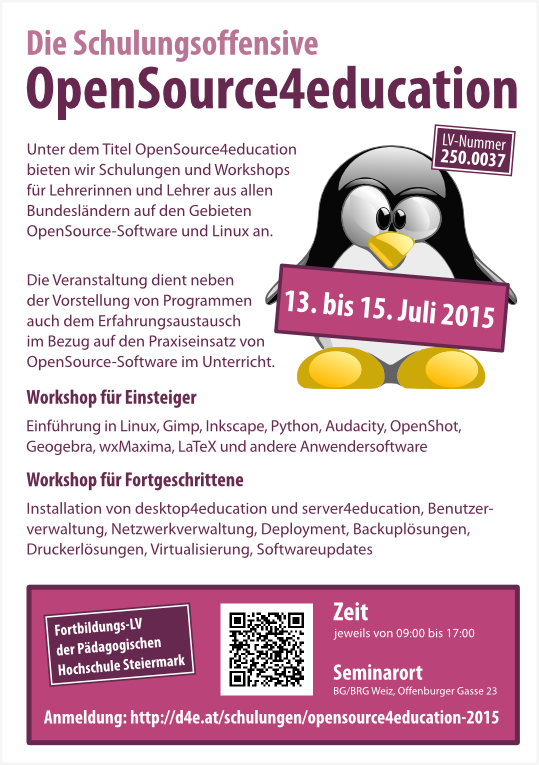 flyer_os4e_2015.png