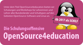 opensource4education_2017.png