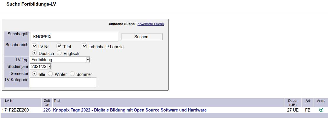suchergebnis_knoppixtage_2021.png