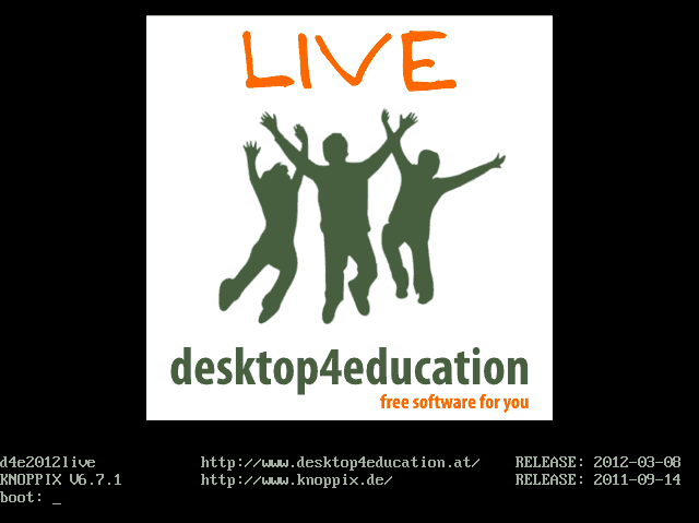 d4e2013-live_boot.png