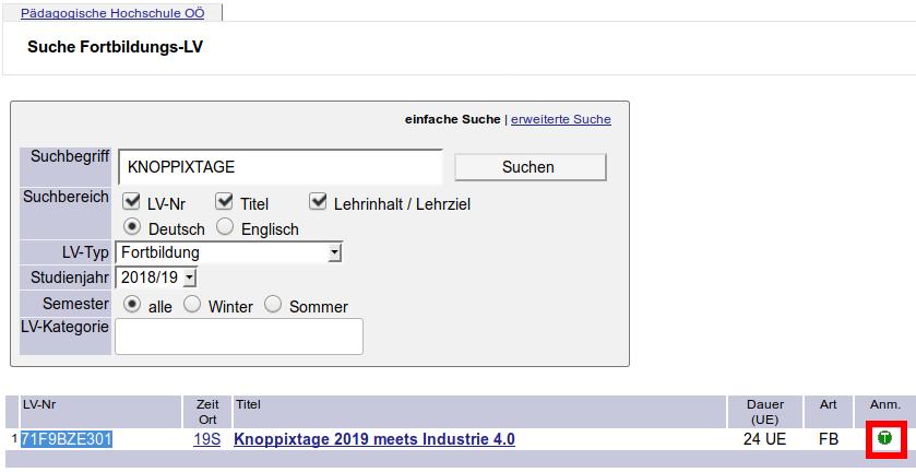 suchbegriff_knoppix.png