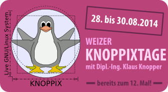l4e-weizer-knoppixtage-2014.png