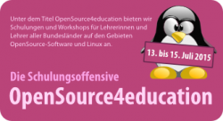 os4e-opensource4education-2015.png
